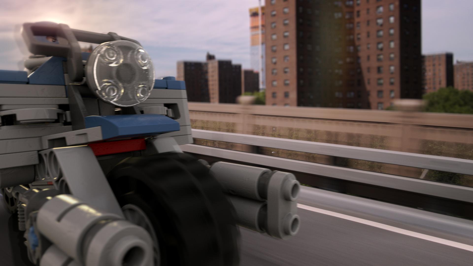 LEGO_SH_Avengers_Cinema_TVC_16_9_1HY19_IN_IT_30s_58107.mov.00_00_06_03.Still001
