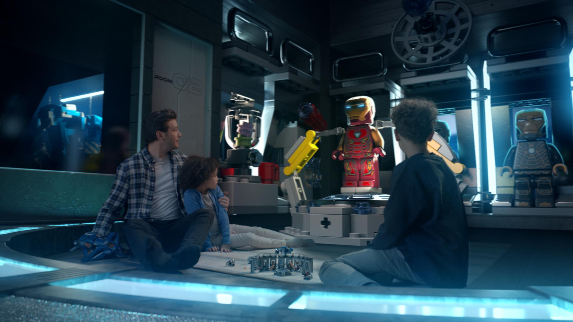 LEGO_SH_Avengers_Cinema_TVC_16_9_1HY19_IN_IT_30s_58107.mov.00_00_23_23.Still006