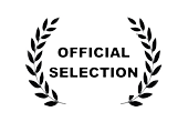 Official Selection