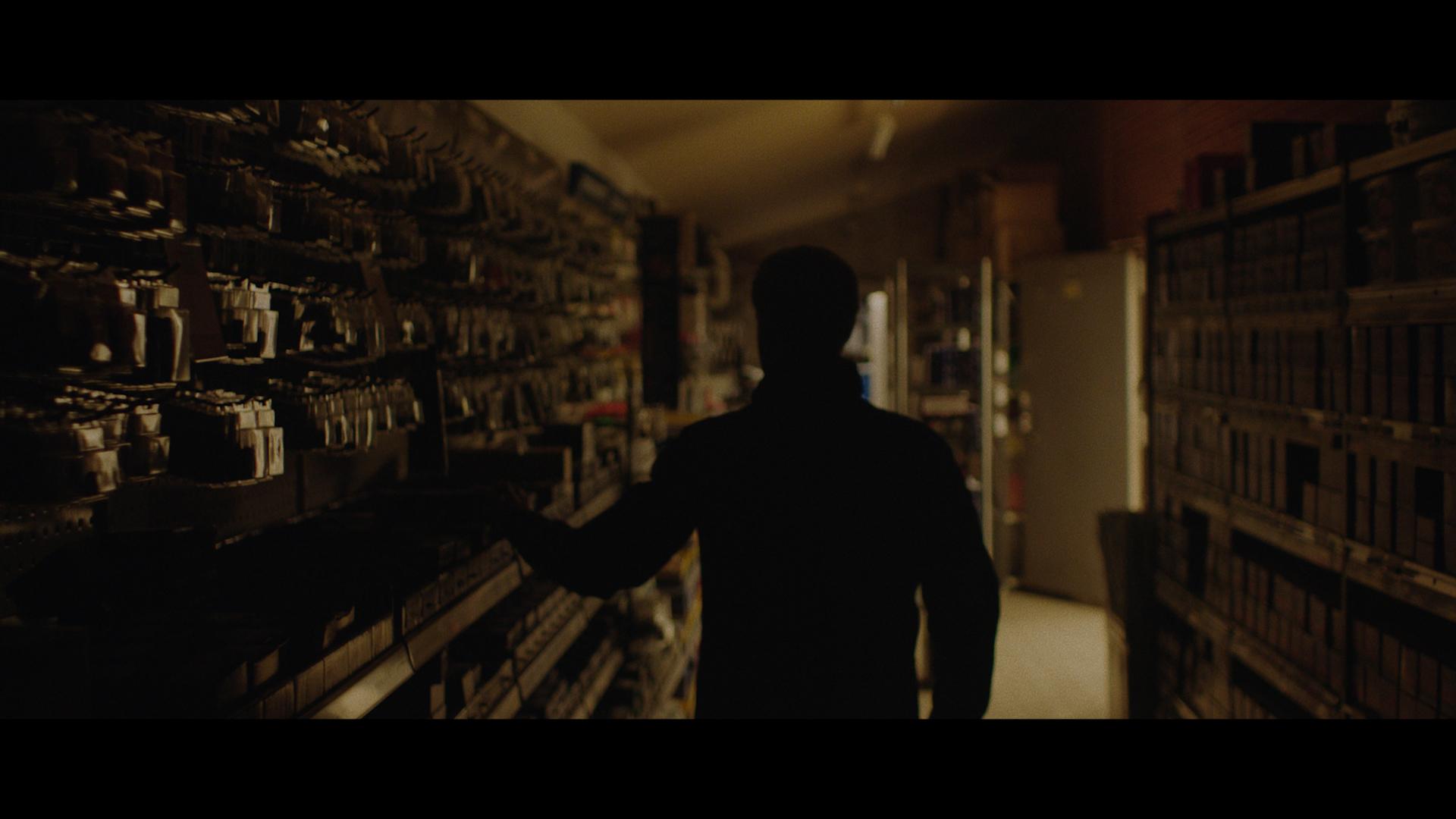 XL_Byg_Image_Film1_16_40s_42266.mov.00_00_27_12.Still004