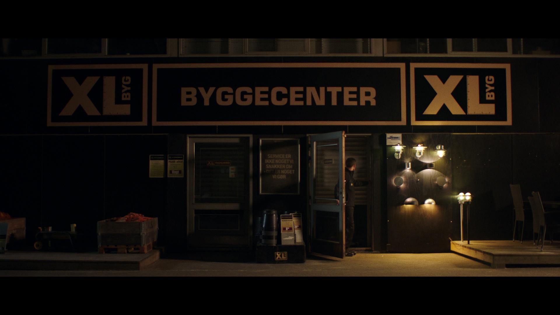 XL_Byg_Image_Film3_16_40s_42268.mov.00_00_00_00.Still001