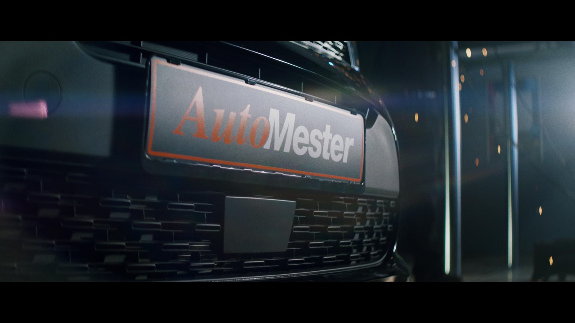 Automester_25aar_DirectorsCut_18_30s_52233.mov.00_00_03_14.Still001
