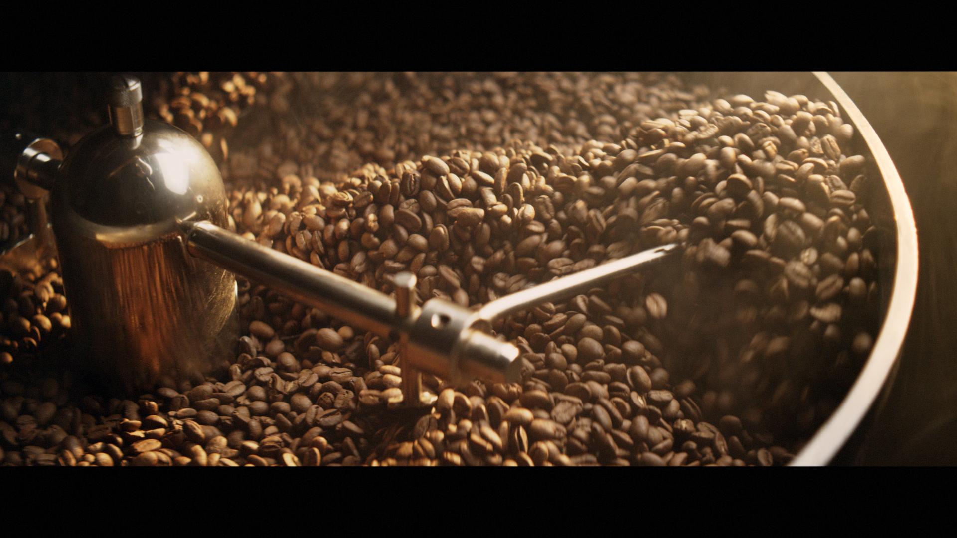 BKI_Image1_Brazil_Kaffe_Import_14_35s_32822.mov.01_00_25_17.Still008