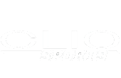 Clio_sports_White
