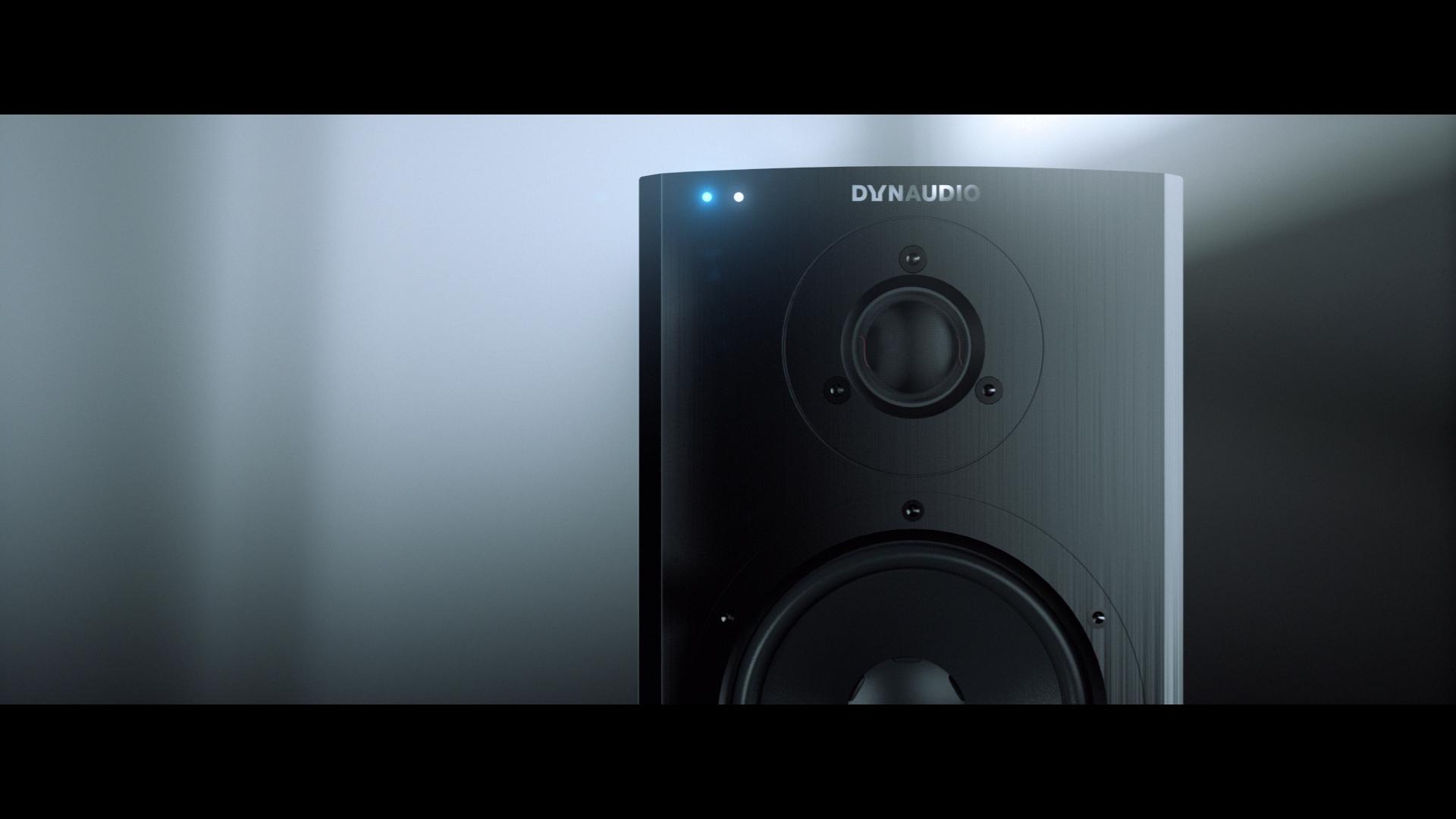 DynAudio_Xeo2_Produktfilm_2015_15_48s_UK_40562.mov.00_00_04_18.Still001
