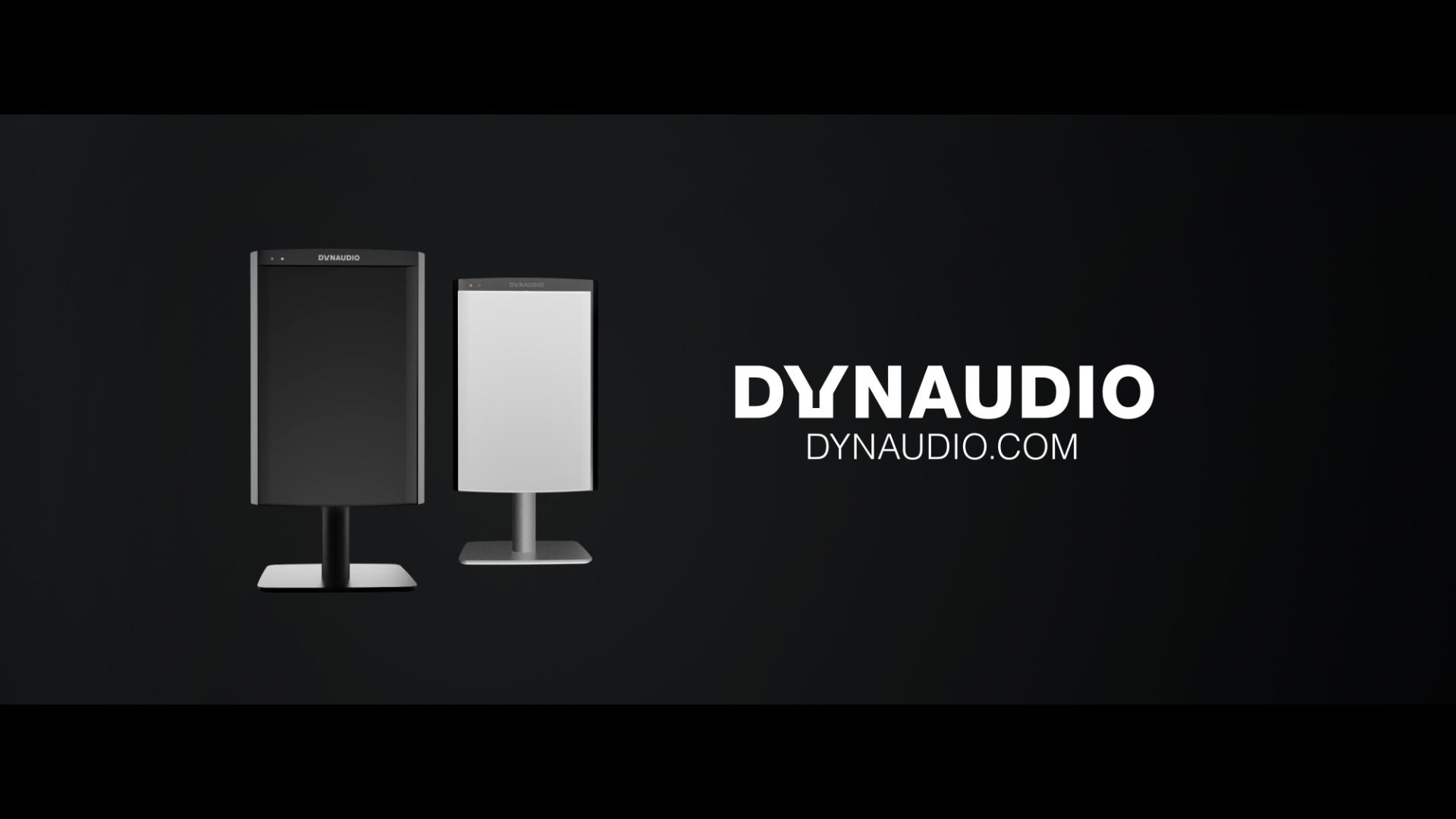 DynAudio_Xeo2_Produktfilm_2015_15_48s_UK_40562.mov.00_00_46_24.Still009